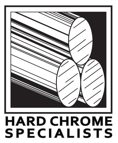 Hard Chrome Specialists | Plating and Hydraulic Repair